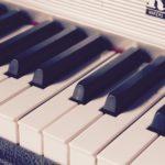 Stevie Wonder – I Wish
