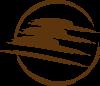 Logo-trans-no-text-100x86