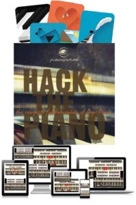 hack-the-piano