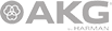 akg_logo-sm.png