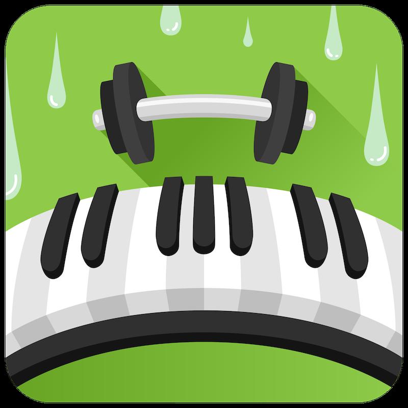 <small><em>the</em></small> Chord Piano BootCamp