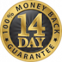 14-day-100-money-back-guarantee-golden-sign-vector-8542342.png